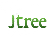 Jtree