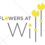 Flowers at Will