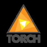Torch 3D SEM